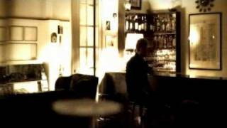 Ozark Henry - This One's For You [Official Music Video]