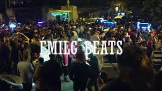 "[FREE] Trap Funk Instrumental ""Das Antiga"" | Prod. Émilg Beats"
