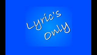 Max Giesinger - 80 Millionen (Songtext) Englische Übersetzung Lyric Lyrics