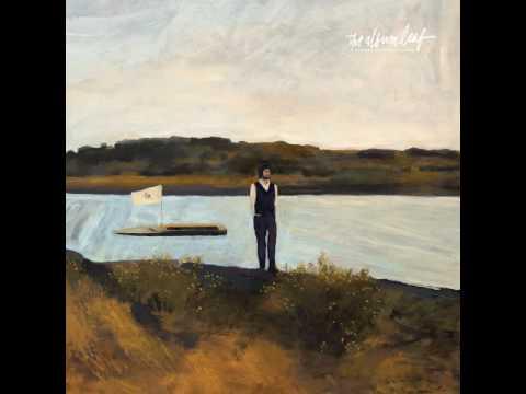 the-album-leaf-summer-fog-a-chorus-of-storytellers-jj-j
