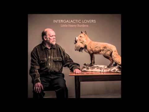 intergalactic-lovers-someday-mckillaboy