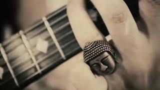Kamala - Mantra (Official Video)
