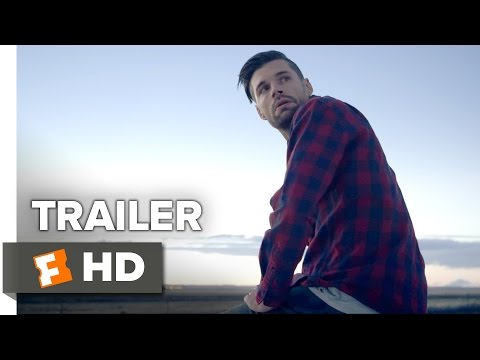 Priceless Official Trailer