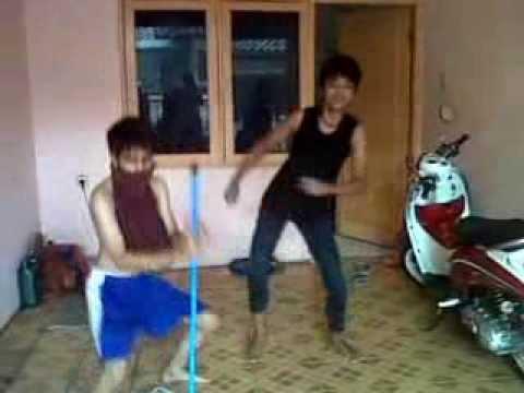 Download Video Bugil Bareng