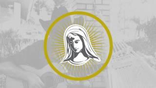 Alvaro & Daniel - Maria Mãe de Jesus (Sertanejo Católico)