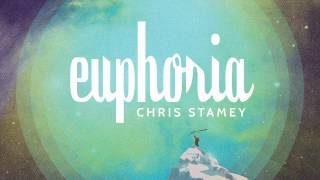 "Chris Stamey - ""Universe-sized Arms"" (Official Audio)"
