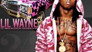 Lil' Wayne - Love me or Hate me