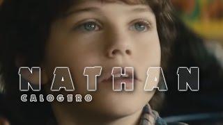 Nathan, by Stan (Calogero)