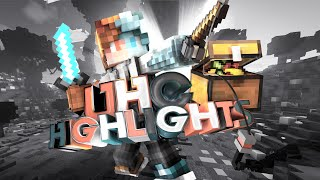 UHC Highlights - Exposed #41 [Badlion FFA]