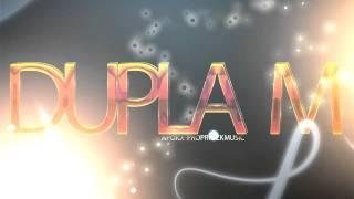 Os Dupla M - Sou Mau [2013] Audio