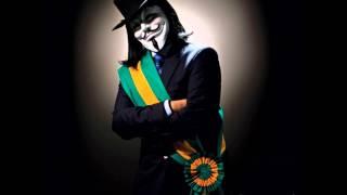 Redenção do Rap  - Marcha Fúnebre (Prod.Ualax MC)