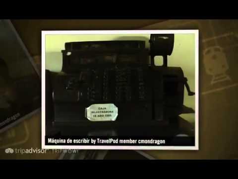 """Museo Arqueol"" Cmondragon's photos around Juigalpa, Nicaragua"