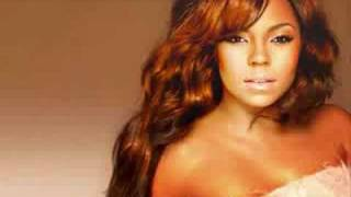 Ashanti - Hey Baby Remix Instrumental