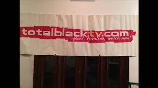 NU Origins Presents Black History Month Celebration At The Kalahari Gallery in Brooklyn NYC