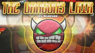 EXTREME HYPER BEAM EFFECTS (by ToshDeluxe) - 'THE DRAGONS LAIR' (DEMON) by Nasgubb (All Coins)
