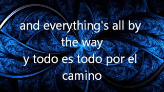 Scorpions Love Of My Life subtitulada en Español e Ingles