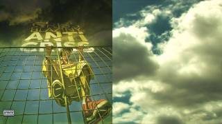 Criss Blaziny - Arbalete (feat. Chimie) (Produs de VoiceCutz)