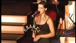 Bei mir bist Du schön - Orchester Franz'L. (live)