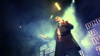 Divna feat. Miro Krisko - I ti ne mozhesh