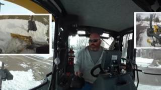 Sioux Falls Plow 360