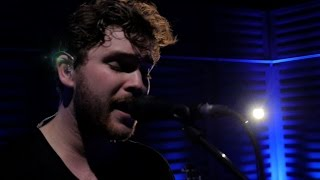Royal Blood live - Loose Change | Guardian Sessions