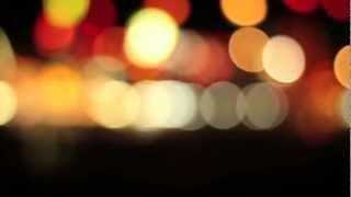 """E. Molly """" PS3 Oz."""" (Official Video)"""