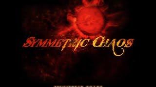 Symmetric Chaos - Eye Of The Tiger (Symphonic Metal Cover)