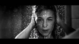 Antichrist (Shower Clip)