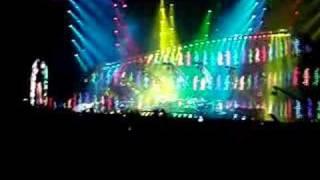 Genesis Live in Dusseldorf
