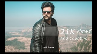 ZERO   Mere Naam Tu Cover   SHAHRUKH KHAN   AJAY - ATUL   KABIR - SOURAV