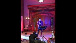 Casa Bella Estate Alex Zurdo Luis Gomez  Daniel Versa Music Video