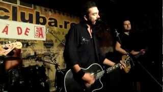 Vita de Vie - Totata (Live din Club A)