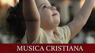 QUIERO ENCONTRARLO - TOP MUSICA CRISTIANA | La Mejor Musica Cristiana