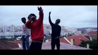 Dope Boyz   Mo Sangue