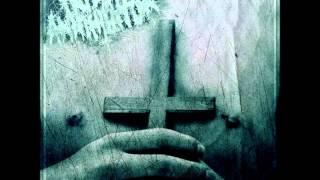 Infant Annihilator - III. Embryonic Fetish (ft. Alex Teyen of Mister Sister Fister)