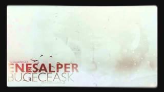 Enes Alper - Bu Gece Aşk(2013)