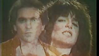 Duo Scarlata - Por Qué No Puedo Ser Feliz ? (1982)