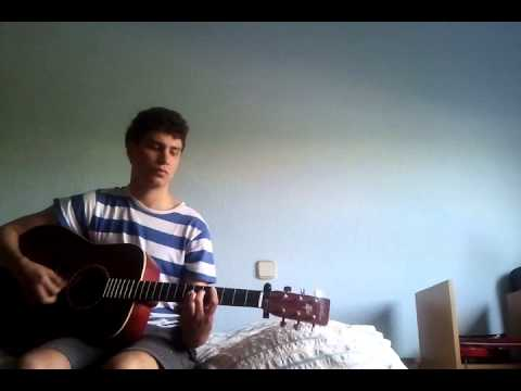 beady-eye-soul-love-acoustic-cover-miguel-w-p