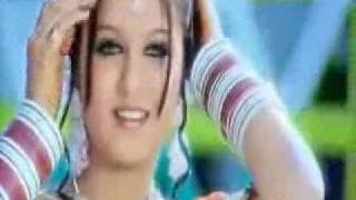 Latest punjabi song
