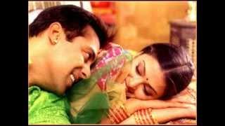 Dheel De De Re Bhaiya (Kaipoche) Audio Song | Hum Dil De Chuke Sanam | Salman Khan, Aishwarya Rai width=