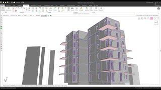 VideoCORSO di TERMOLOG 12: Input Grafico e creazione del modello energetico