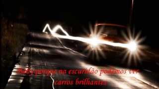 Umbrella Rihanna cover Boyce Avenue Legendado