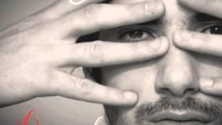 Los Dandrea - Buscando - El zorzal