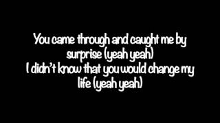 Change My Life Lyrics | Kalin and Myles