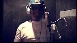 Ñengo Flow - El Rey Del Malianteo(RealG4Life)