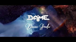 Dame - Deine Hände (Instrumental)