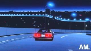 ESPRIT 空想 - SUMMER NIGHT