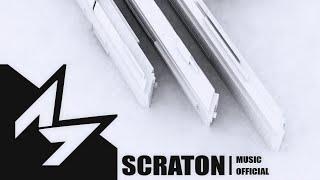 SCRATON - Stripsy