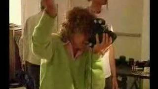 Cesaria Evora - Velocidade