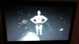 The ORIGINAL Superman Theme song